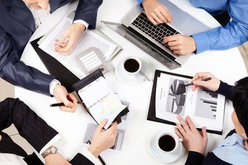 152eed2ffd94f La loi ANI impose à tous les employeurs de proposer une mutuelle  d entreprise obligatoire à l ensemble de leurs salariés.