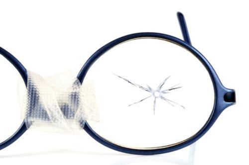 nouveau sélection original à chaud dernière sélection de 2019 Remboursement des lunettes cassées : quelle prise en charge ...