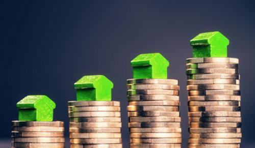 assurance pret immobilier taea
