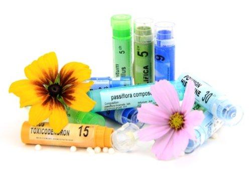 c4df5598c44eb4 Comparatif de mutuelle medecine douce pour particulier - ADP Assurances