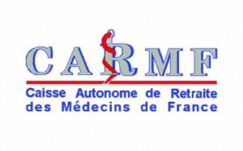 Carmf Caisse Nationale D Assurance Vieillesse Des Medecins