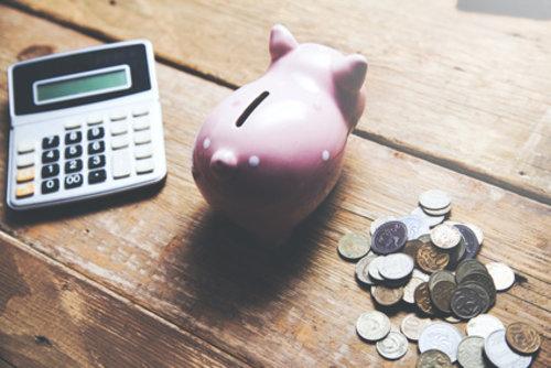 La Caution Bancaire Comme Garantie D Un Pret Immobilier Adp Assurances