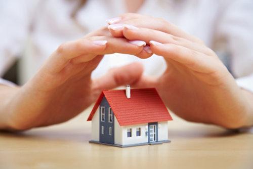 comparateur assurance habitation devis et souscription adp assurances. Black Bedroom Furniture Sets. Home Design Ideas