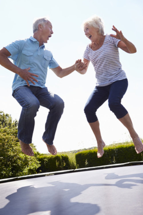 """Résultat de recherche d'images pour """"seniors"""""""