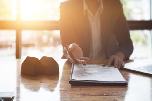 Obtenir Un Credit Immobilier Sans Apport Personnel Adp Assurances
