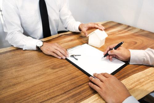 Promesse De Vente Lors D Un Achat Immobilier Adp Assurances