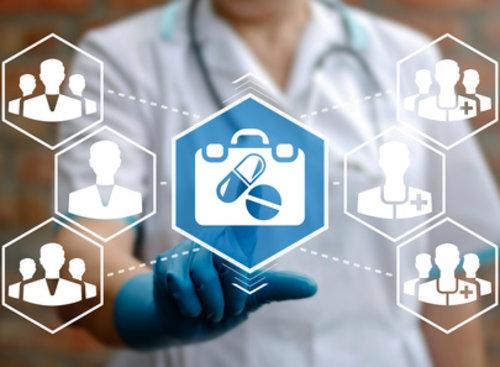Prise en charge des frais de santé à l étranger - ADP Assurances fa39addc53cd