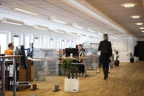 Comparatif de mutuelle d entreprise modulaire adp assurances