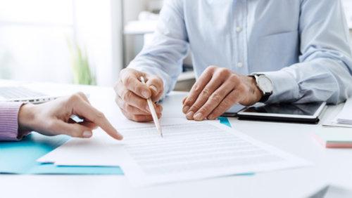 Mutuelle Loi Madelin Pour Les Independants Adp Assurances