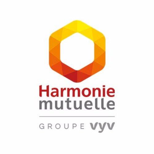 d637760635c64d Depuis 2004, Harmonie mutuelle est un acteur majeur de l assurance santé.