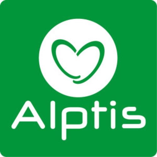 Souscrire Mutuelle Alptis - ADP Assurances 089471a24784