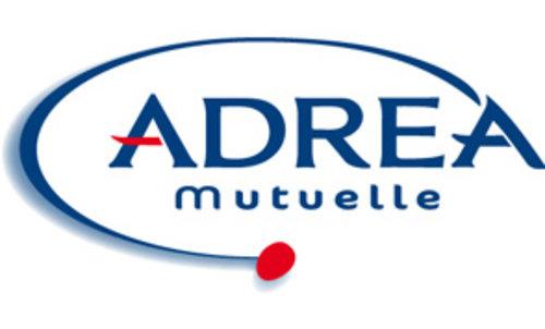 69adaf27cd2b67 Créée en 1999 avec le regroupement de 3 mutuelles interprofessionnelles en  Rhône-Alpes, la mutuelle Adrea a renforcé sa présence sur tout le  territoire ...