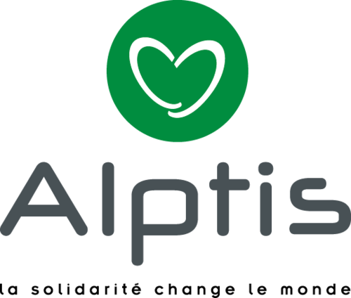 Comparatif de mutuelles Alptis pour enfin avoir une garantie qui correspond  à votre budget et vos besoins db1e683c5181