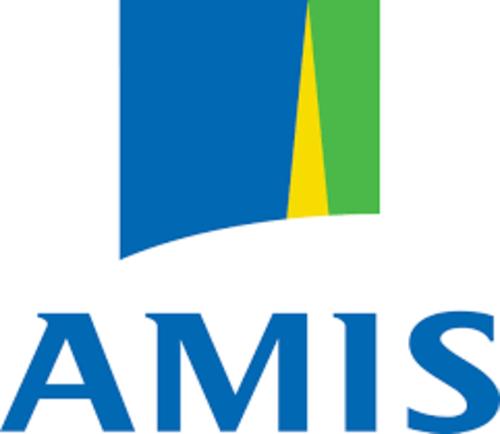 La mutuelle AMIS est une filiale du groupe AVIVA. Elle s appuie donc sur  l expertise et l expérience de ce groupe d assurance, présent partout en  Europe ... e26ecf4f4e3d
