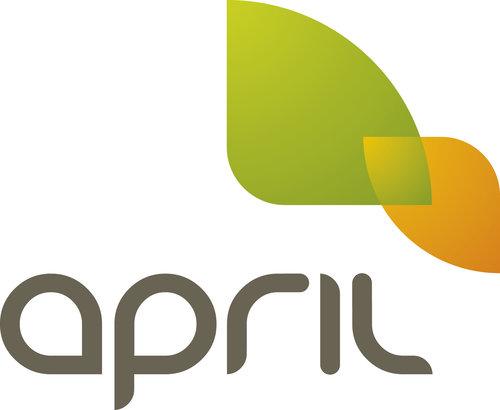 April Mutuelle Santé - Partenaire d ADP Assurances - ADP Assurances 186aabe1e304