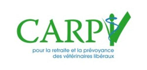 Carpv Caisse D Assurance Vieillesse Et De Prevoyance Des