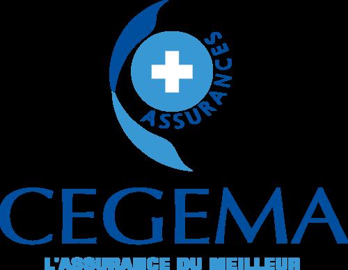 Comparatif de mutuelles Cegema pour enfin avoir une garantie qui correspond  à votre budget et vos besoins 1d213848683d