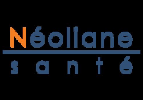 Mutuelle Neoliane Santé - Partenaire d ADP Assurances - ADP Assurances 9cb4971d110c