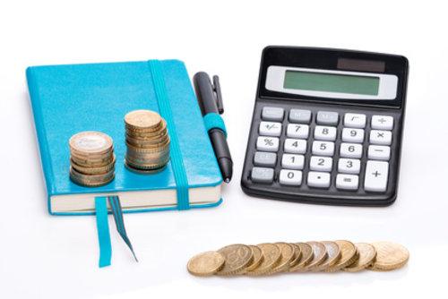 Réforme de la loi Evin et encadrement des cotisations des retraités ... eea36b209e97