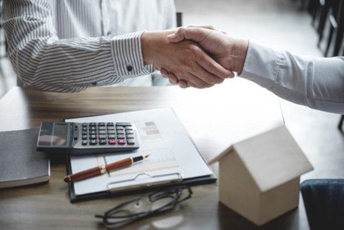 Meilleure Assurance Pret Immobilier Adp Assurances