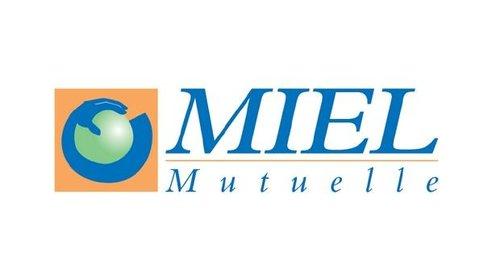 89039512479064 Miel Mutuelle   comparateur de mutuelle senior et TNS - ADP Assurances