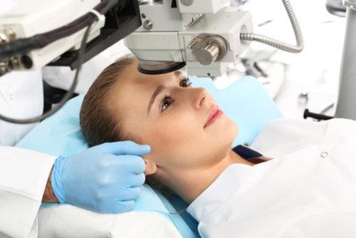 b7abd65b75229a Mutuelle opération de la cataracte - ADP Assurances