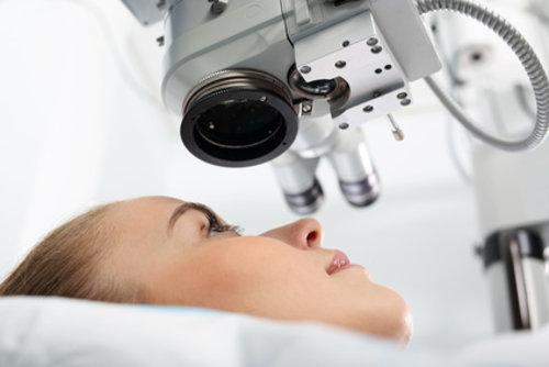3f0d894cc0251c Mutuelle opération de la myopie et autres opérations de chirurgie réfractive