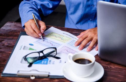 Participation Financiere De L Employeur A La Mutuelle D Entreprise