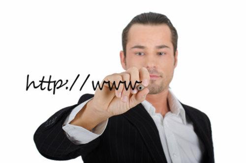 Comparatif De Mutuelle Pour Auto Entrepreneur Adp Assurances