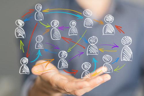 f94ff5d6e22837 Elle commence d ailleurs à intégrer le domaine de l assurance santé avec  des offres de mutuelles collaboratives.