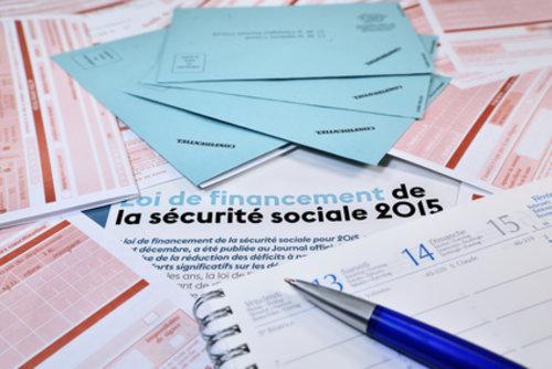 Participation De L Employeur A La Mutuelle D Entreprise Adp Assurances