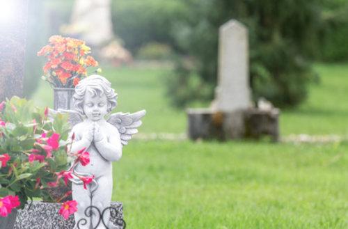 Assurance Obseques Tout Savoir Sur Les Prestataires De Funerailles