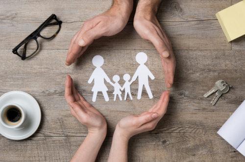 Devis en ligne assurance décès - ADP Assurances e4f70483a348