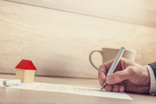 Resilier Un Contrat Obseques Toutes Les Demarches Adp Assurances