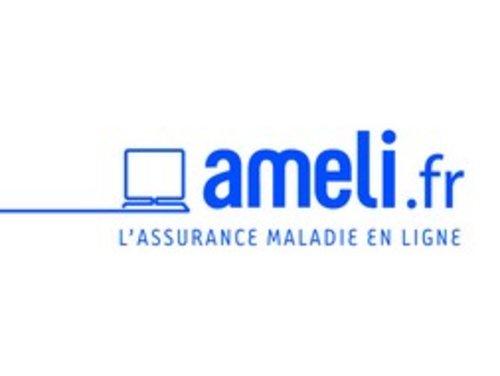 Gérer sa santé avec le site ameli.fr   tous nos conseils - ADP ... e3124c0d9aa0