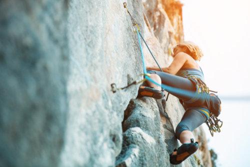 Assurance Emprunteur Credit Immobilier Et Sport A Risque Adp
