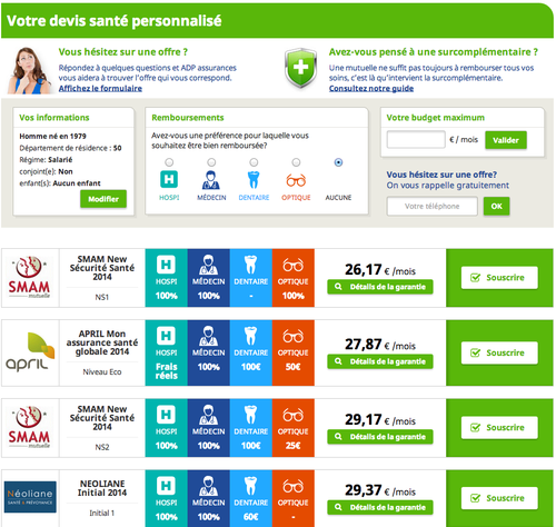 b0e87f2412916 Mutuelle Senior - Devis et souscription en ligne - ADP Assurances