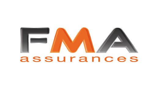 bcf40897802ddc Mutuelle FMA   une assurance santé pour les familles et les seniors ...