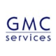 Logo GMC services