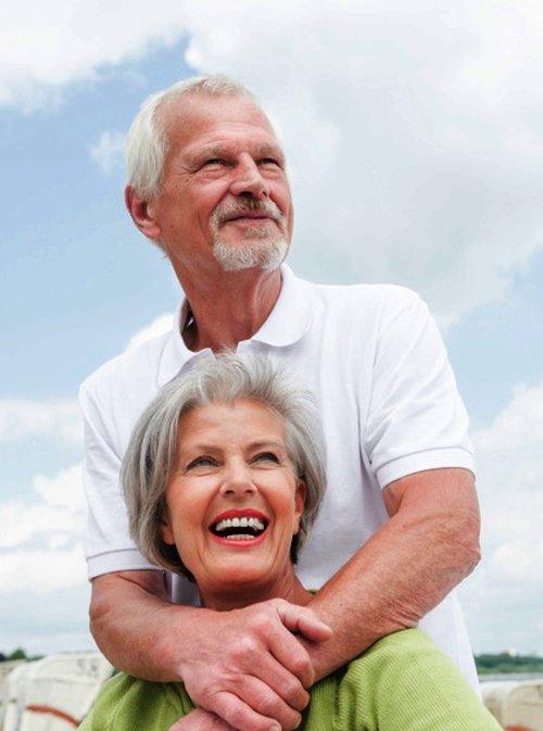 2a057171e3dfd Comparatif de mutuelle santé senior - ADP Assurances