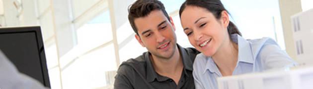 comparateur de mutuelle pour travailleur ind pendant adp assurances. Black Bedroom Furniture Sets. Home Design Ideas