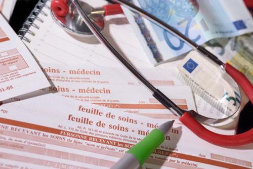 Mutuelle Sans Avance De Frais Et Tiers Payant Adp Assurances