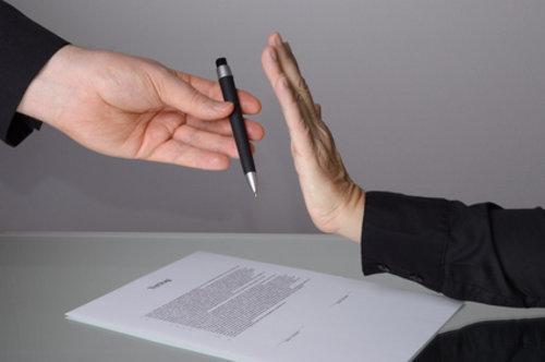 Dispense De Mutuelle Obligatoire Refuser La Mutuelle De L