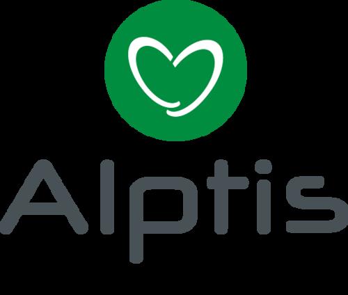 01762713fb3a8 Comparatif de mutuelles Alptis pour enfin avoir une garantie qui correspond  à votre budget et vos besoins