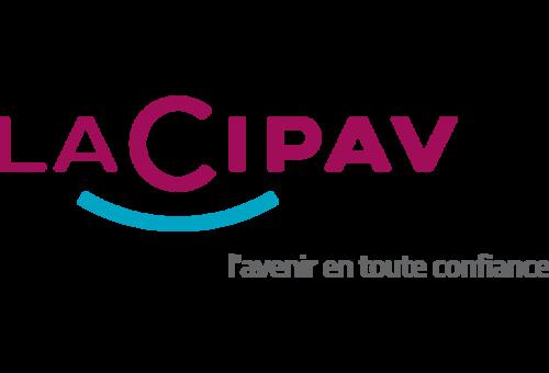 4466061f64618 La caisse interprofessionnelle de prévoyance et d assurance vieillesse  (CIPAV) est une caisse de retraite interprofessionnelle des professions  libérales.