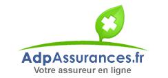 Logo ADPAssurances