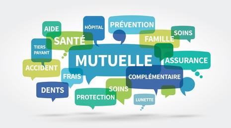Pourquoi souscrire une mutuelle santé - ADP Assurances a2388fb358c1