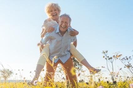 825c17a36b84b Mutuelle santé senior   faire le comparatif pour maîtriser son budget