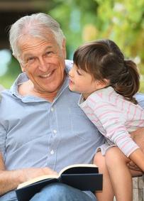 sant senior par solly azar une assurance adapt e aux seniors adp assurances. Black Bedroom Furniture Sets. Home Design Ideas