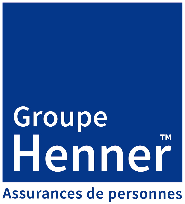 Prime naissance mutuelle henner gmc